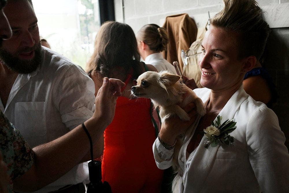 Loyal_Nine_Restaurant_Wedding_cambridge-103.JPG