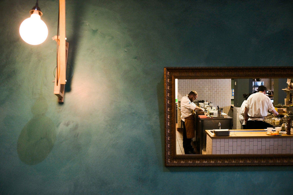 Loyal_Nine_Restaurant_Wedding_cambridge-110.JPG