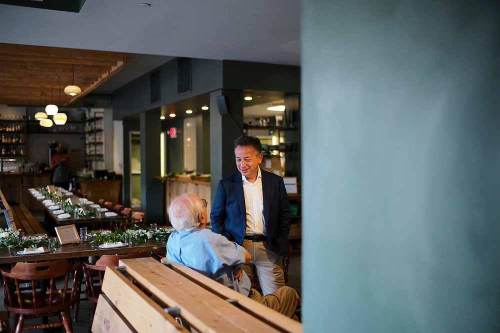 Loyal_Nine_Restaurant_Wedding_cambridge-112.JPG