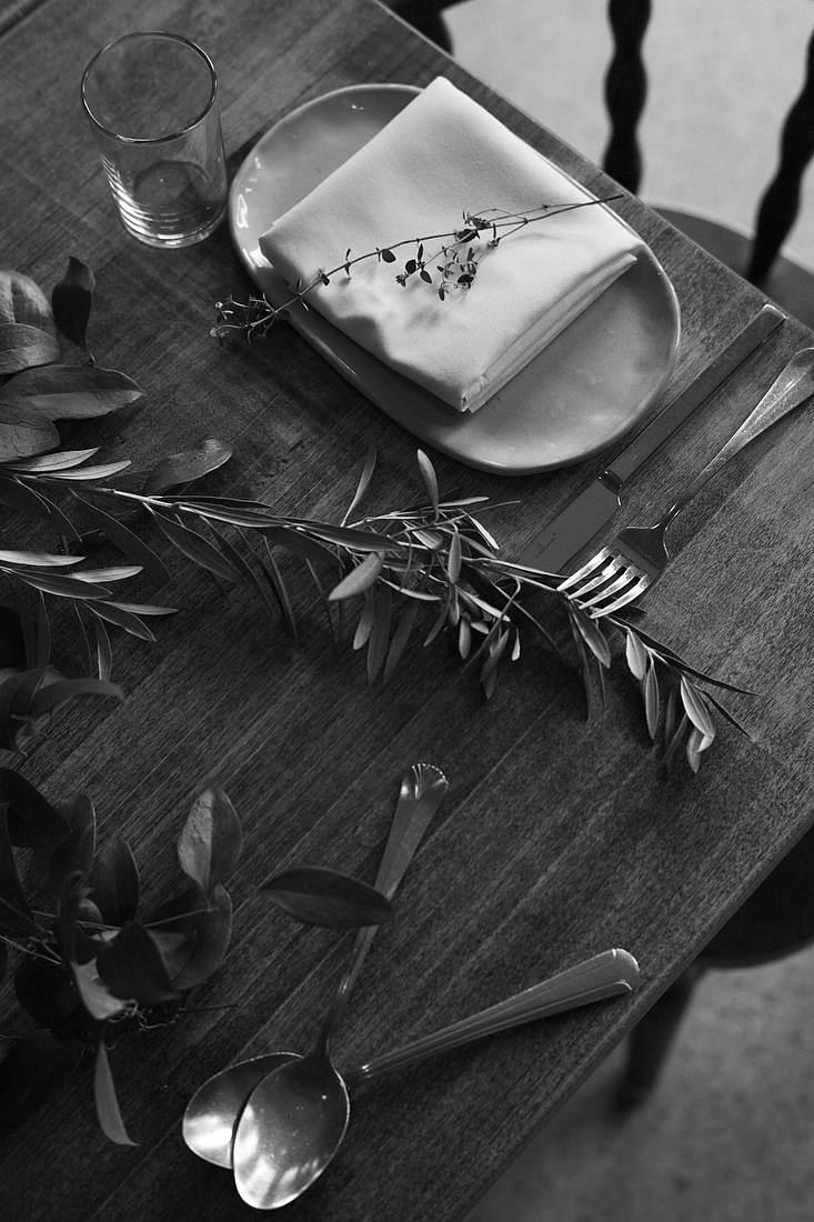 Loyal_Nine_Restaurant_Wedding_cambridge-114.JPG