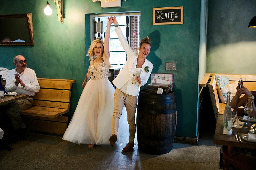 Loyal_Nine_Restaurant_Wedding_cambridge-125.JPG