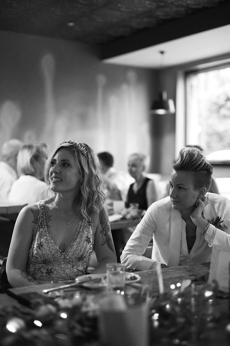 Loyal_Nine_Restaurant_Wedding_cambridge-128.JPG