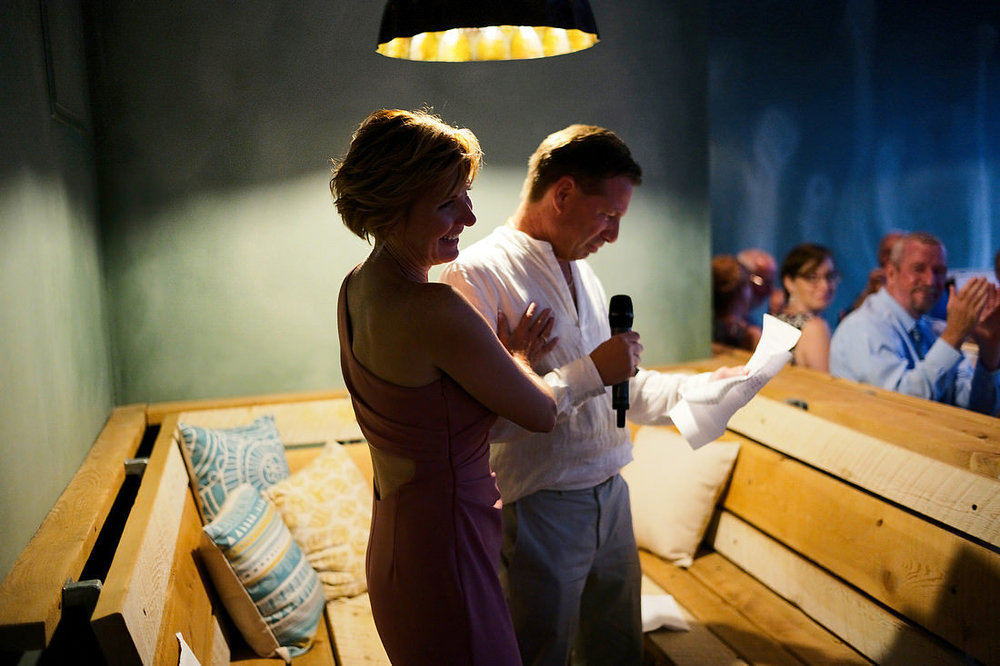 Loyal_Nine_Restaurant_Wedding_cambridge-130.JPG