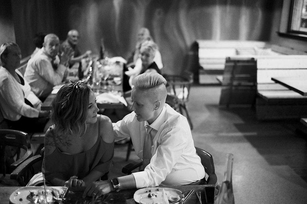 Loyal_Nine_Restaurant_Wedding_cambridge-139.JPG