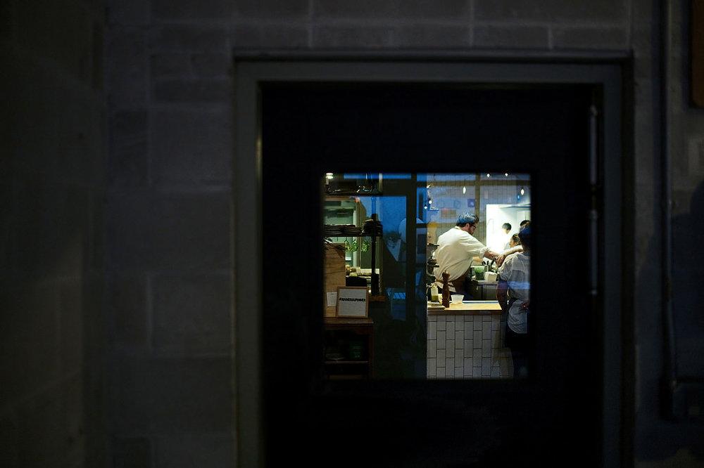 Loyal_Nine_Restaurant_Wedding_cambridge-140.JPG
