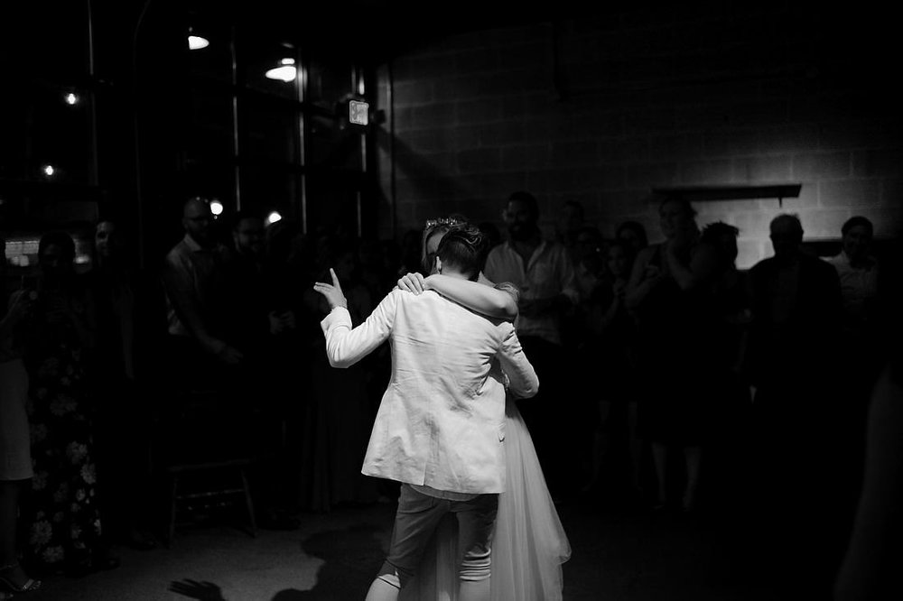 Loyal_Nine_Restaurant_Wedding_cambridge-147.JPG