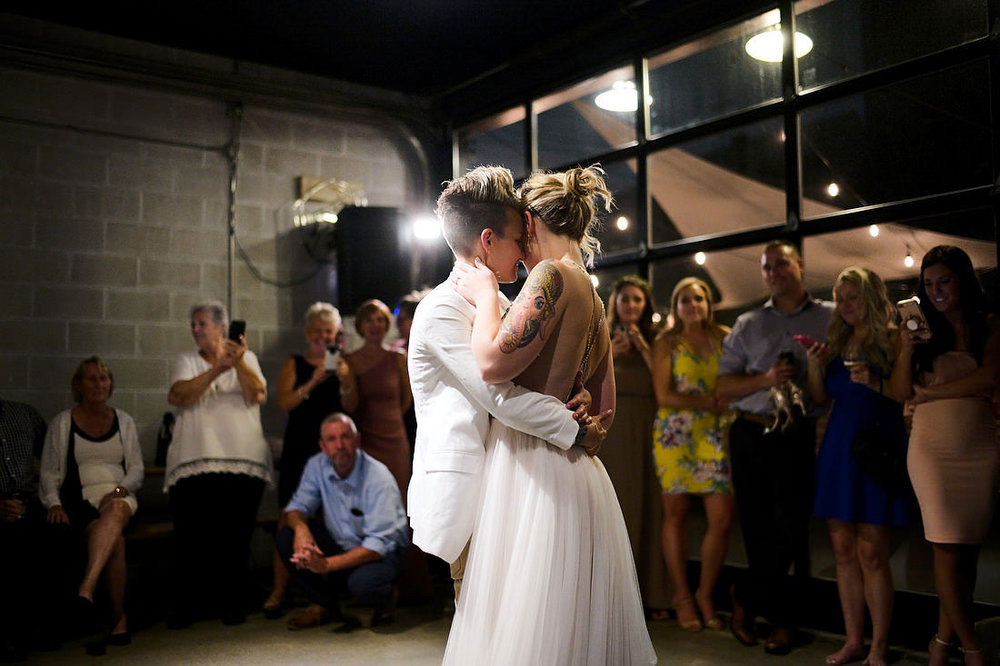 Loyal_Nine_Restaurant_Wedding_cambridge-148.JPG