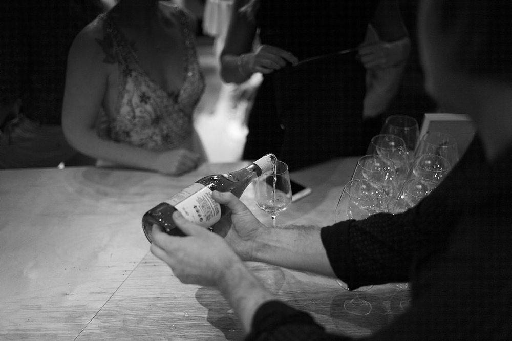 Loyal_Nine_Restaurant_Wedding_cambridge-151.JPG