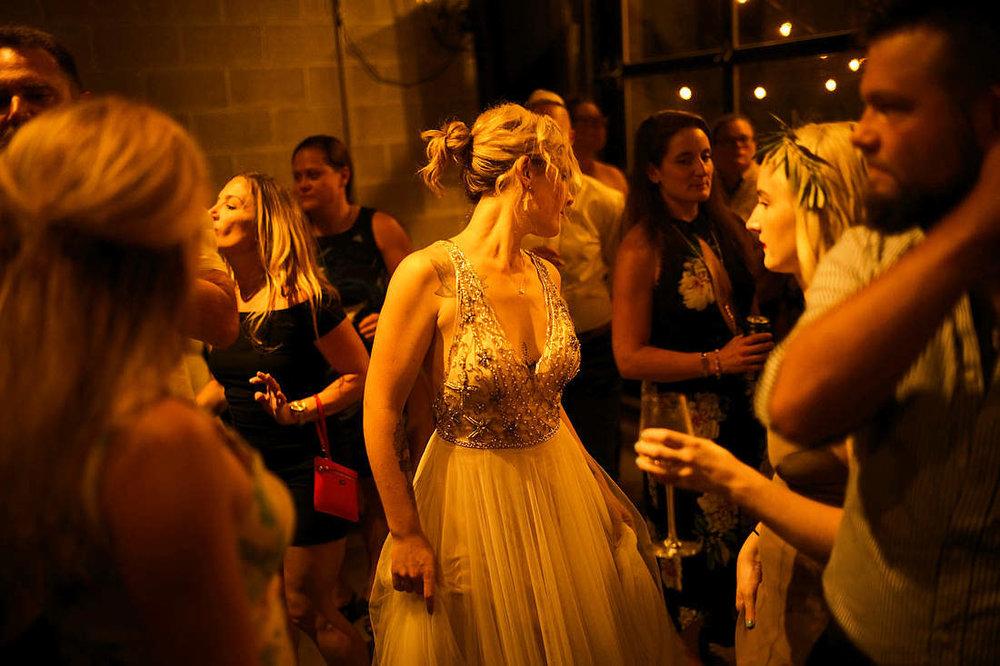 Loyal_Nine_Restaurant_Wedding_cambridge-156.JPG