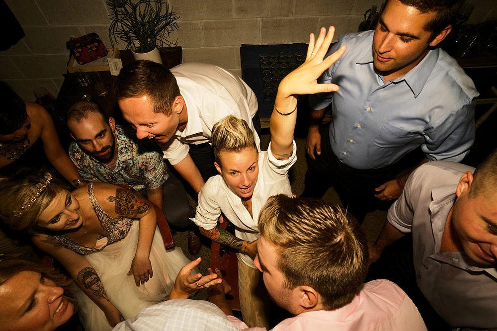 Loyal_Nine_Restaurant_Wedding_cambridge-157.JPG