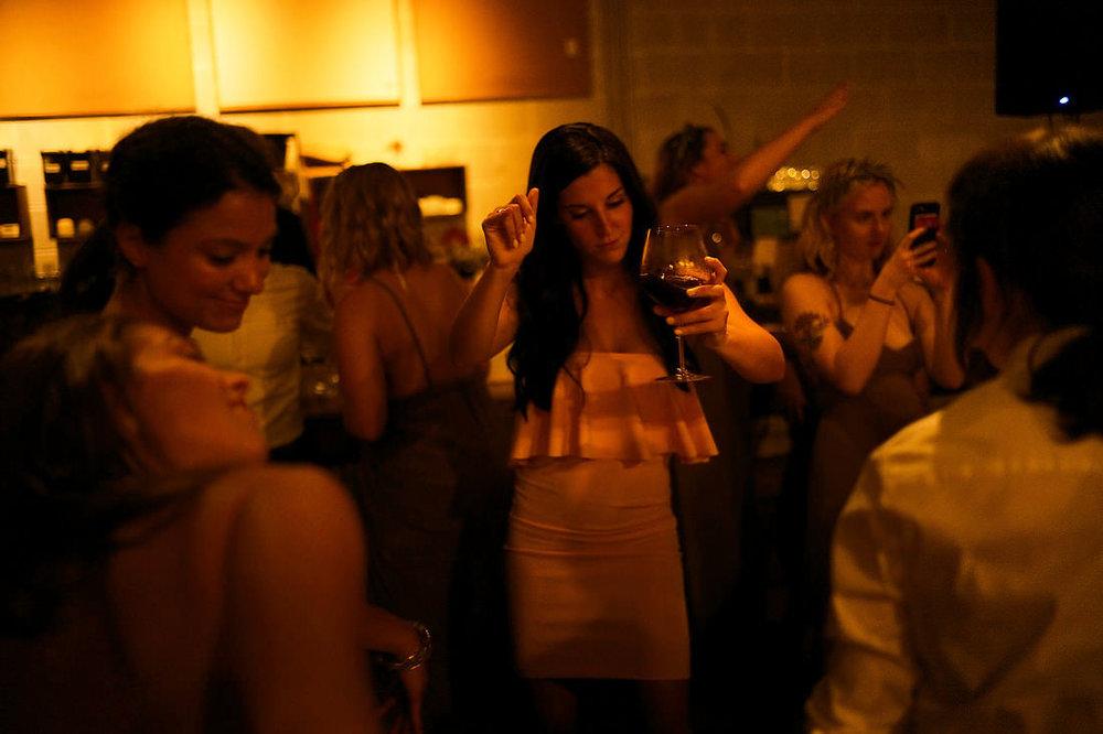 Loyal_Nine_Restaurant_Wedding_cambridge-163.JPG