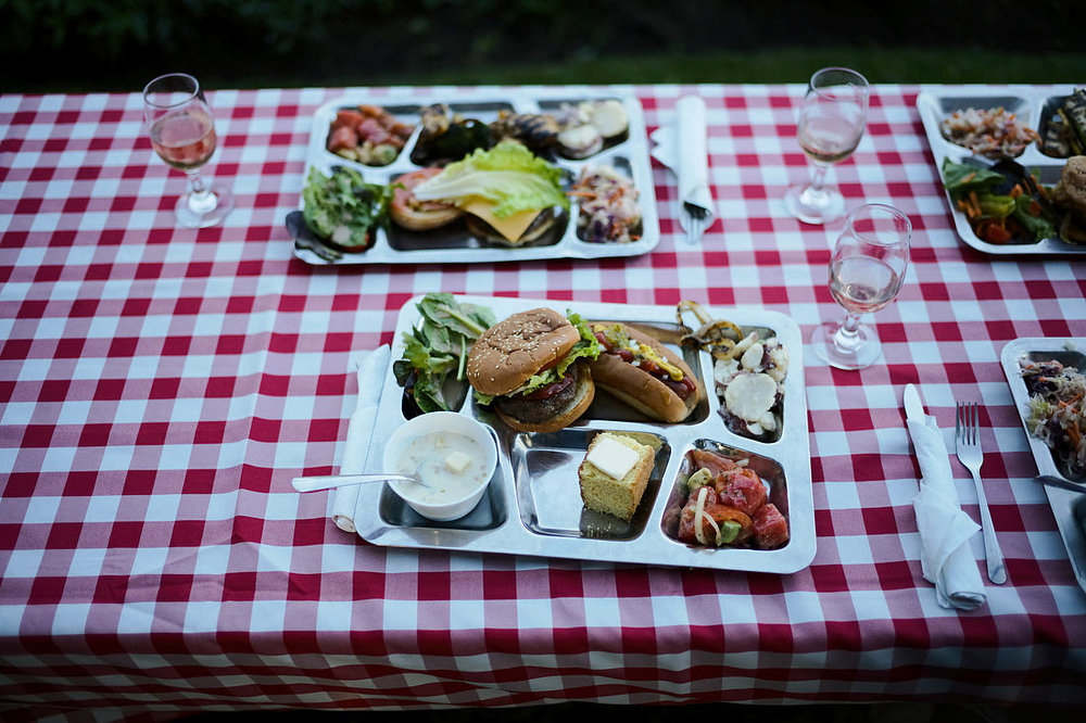 camp-trays-Migis_Lodge-Wedding-Maine.jpg