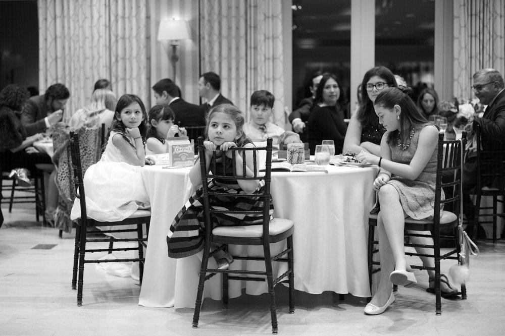 kids-table-at-beauport-hotel-wedding-gloucester.jpg