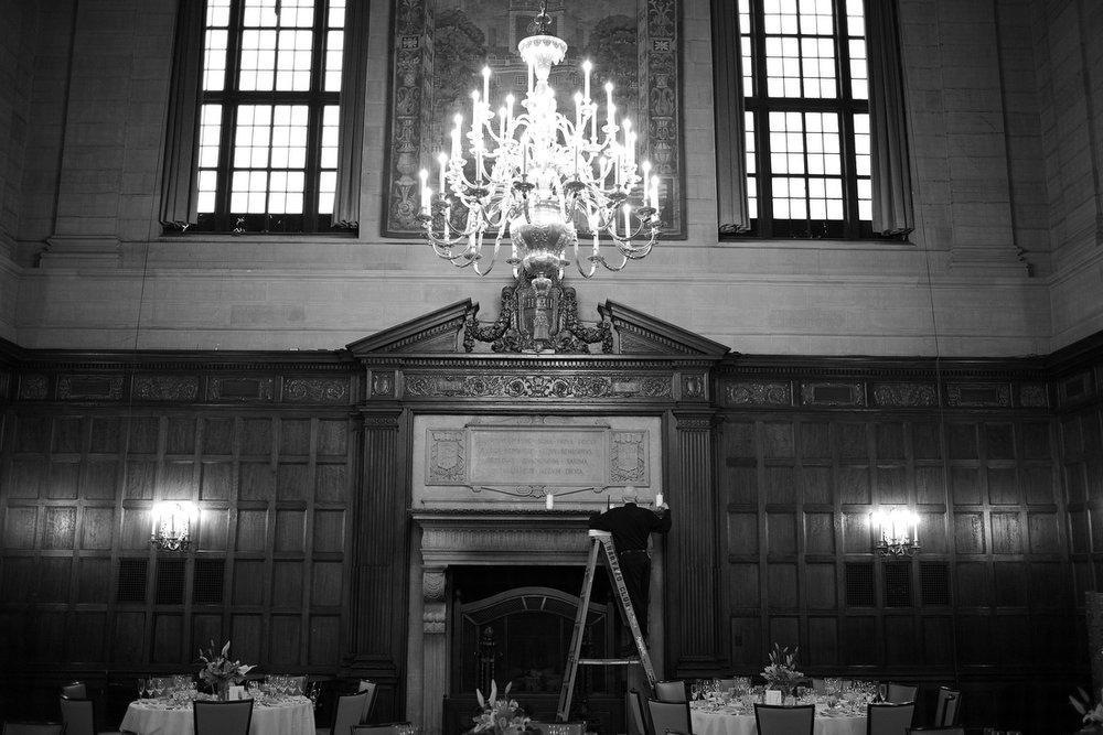 chandelier-back-bay-harvard-club-wedding-boston.jpg