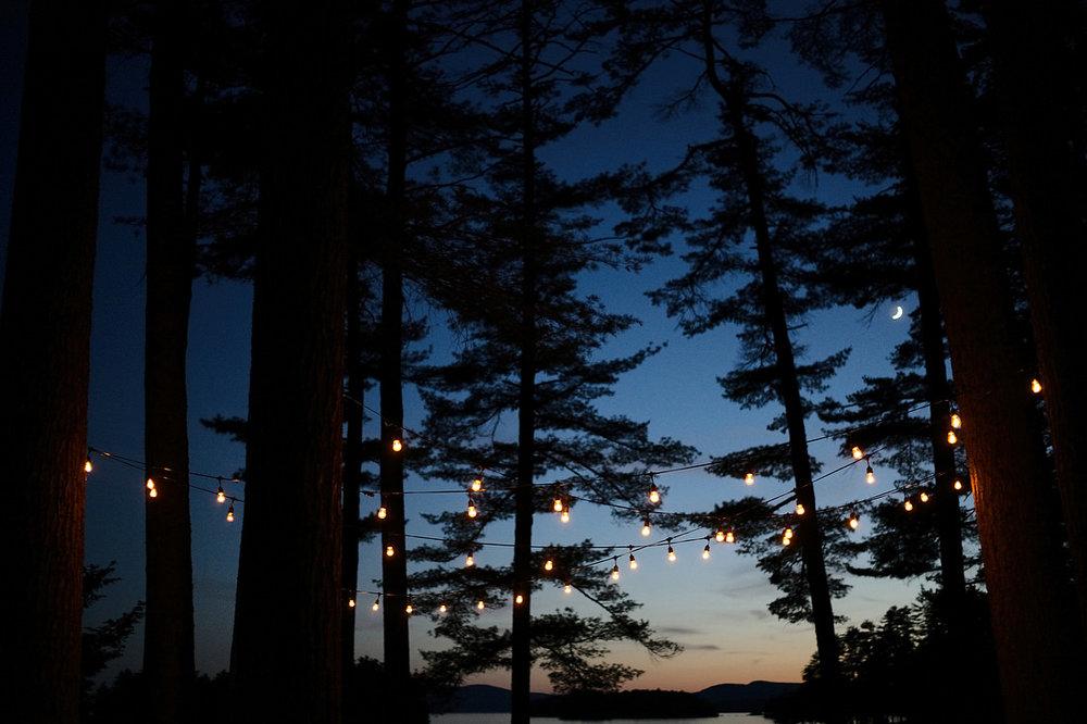 patio-lights-among-trees-migis-lodge-wedding.jpg