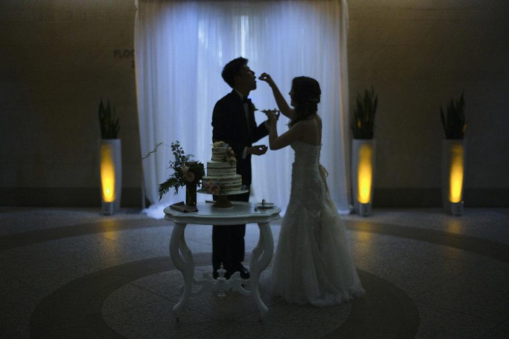 traditions-Seaport-Hotel-wedding-Boston.JPG