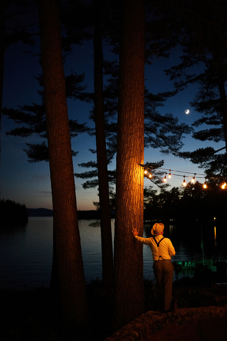 wedding-guest-dusk-Migis-Lodge-wedding-Maine.jpg