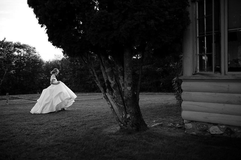 Bride-at-Cunningham-Pond-wedding-Peterborough-NH.jpg