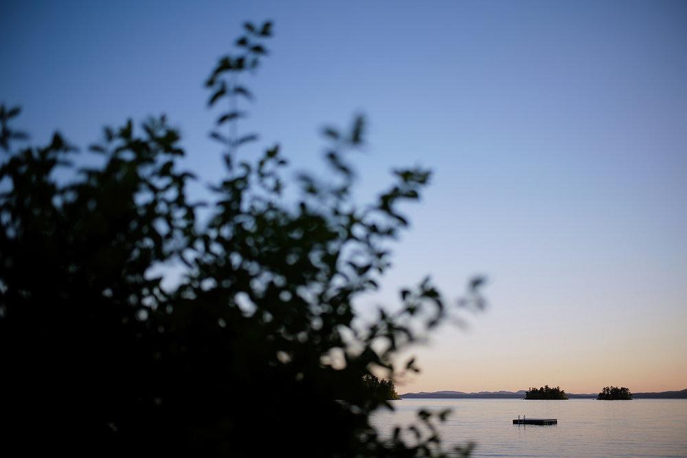 Calm-Migis-Lodge-wedding-Maine.jpg