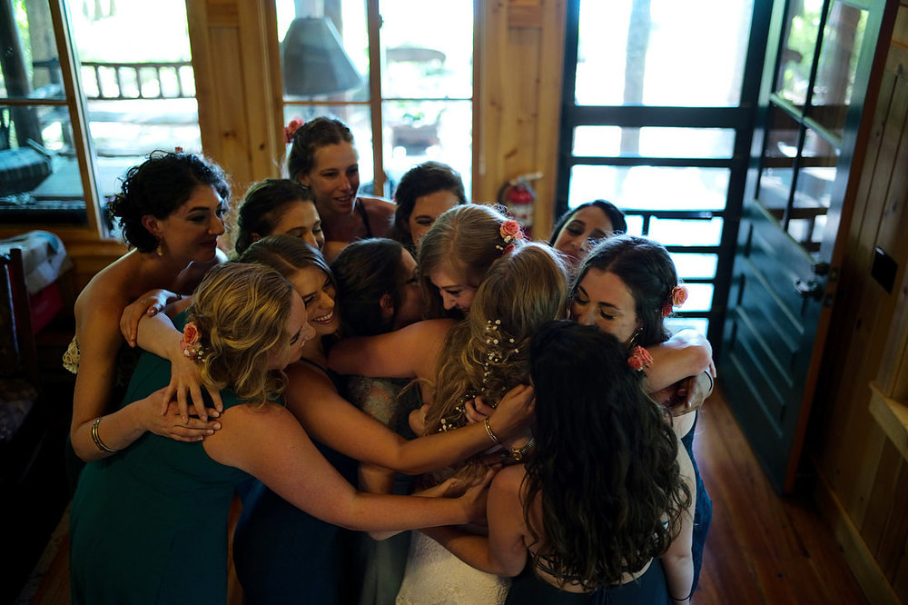 more-hugs-Migis-Lodge-wedding-Maine.jpg