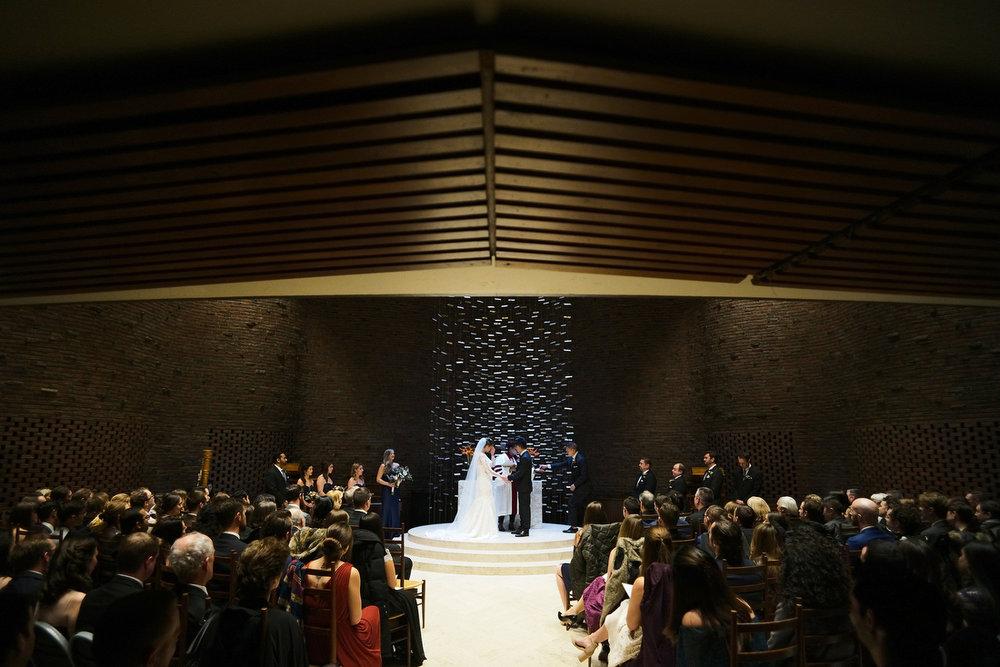 Vows-at-Harvard-Club-Back-Bay-wedding-Boston.jpg