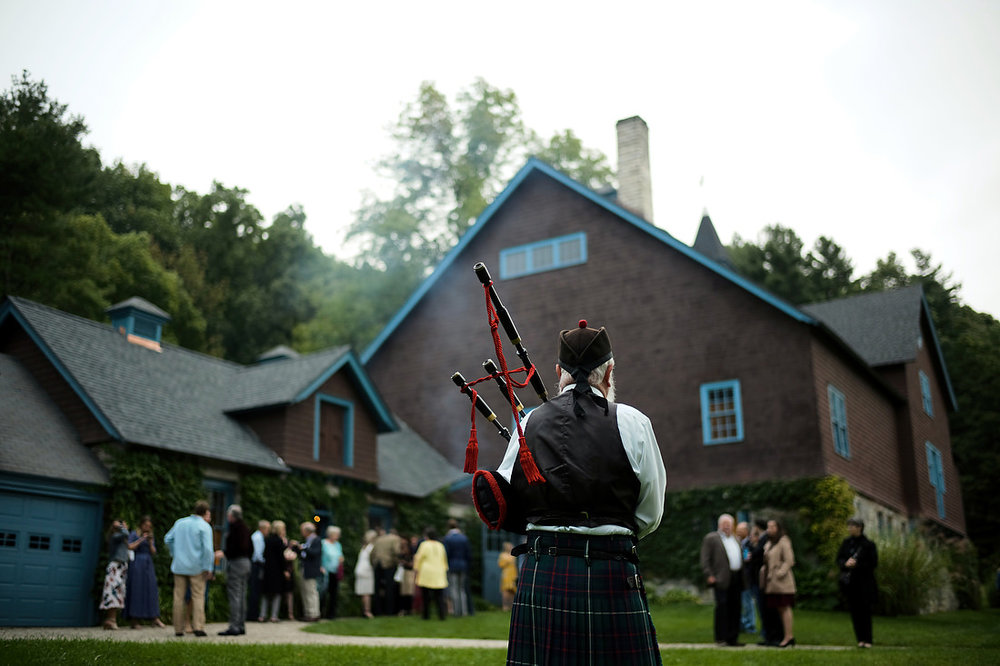 Bagpipes-Stonover-Farm-wedding-Lenox-MA.jpg