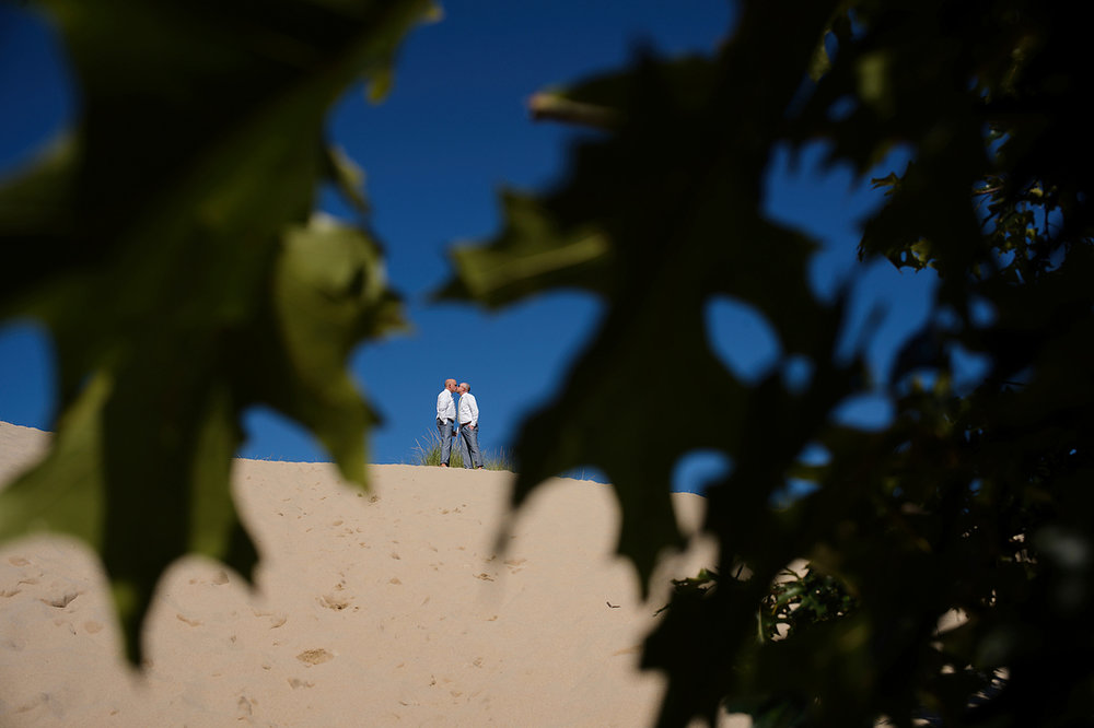 Meet-me-on-the-dunes-Provincetown-Inn-wedding-Provincetown.jpg