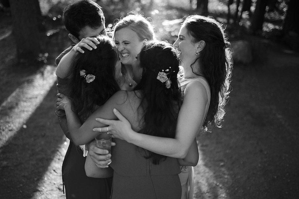 Boston-documentary-wedding-photographer-74.JPG