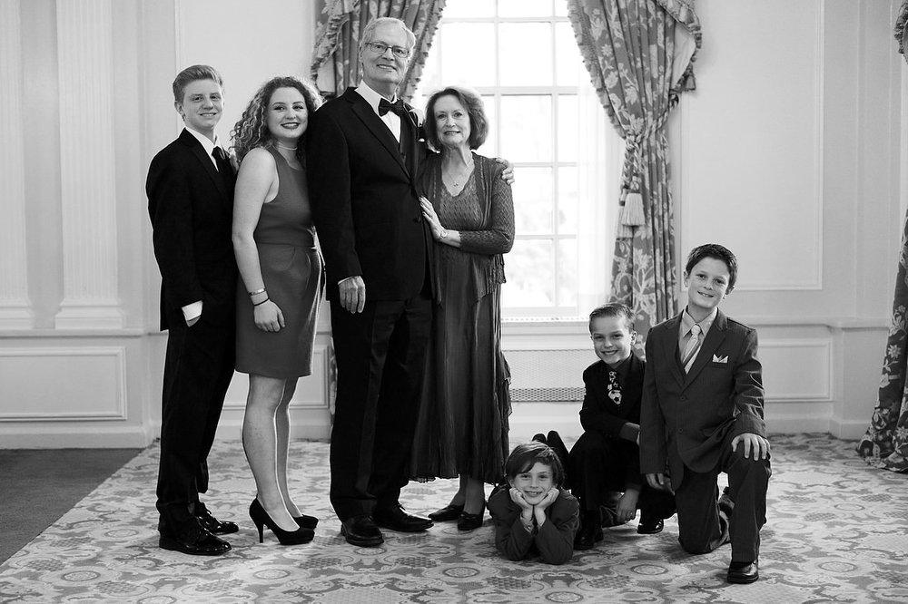 Boston-documentary-wedding-photographer-80.JPG