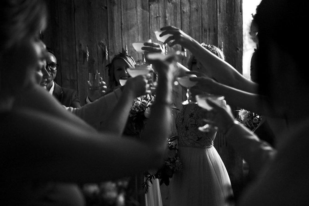 Boston-documentary-wedding-photographer-81.JPG
