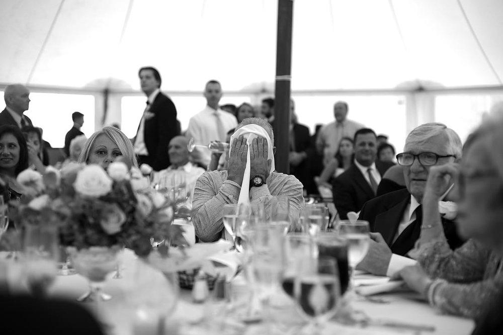 Boston-documentary-wedding-photographer-91.JPG