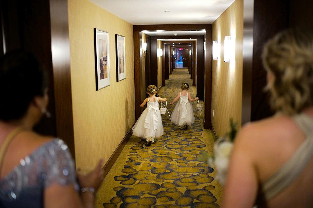 Boston-documentary-wedding-photographer-92.JPG
