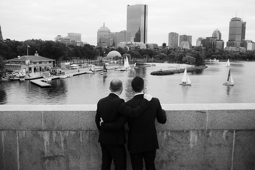 Boston-documentary-wedding-photographer-93.JPG
