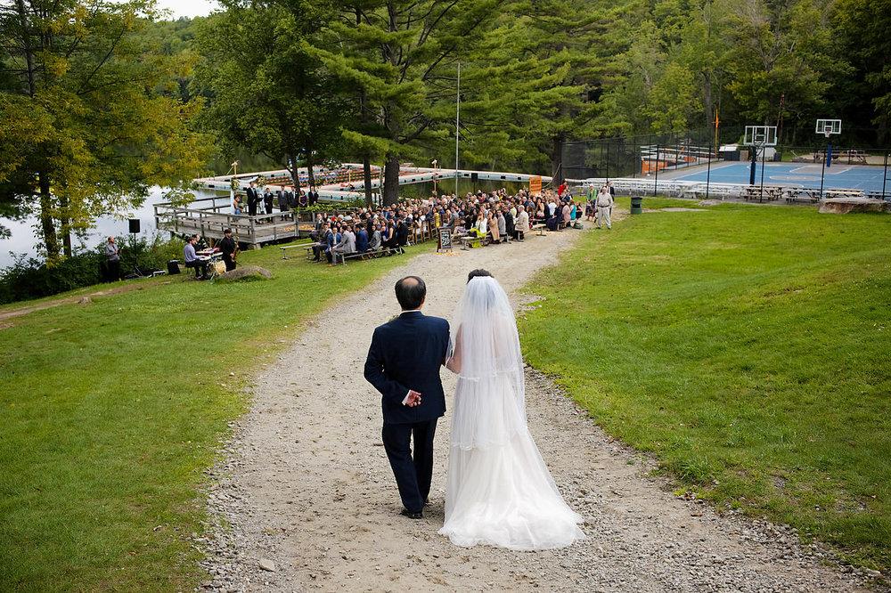 Boston-documentary-wedding-photographer-103.JPG