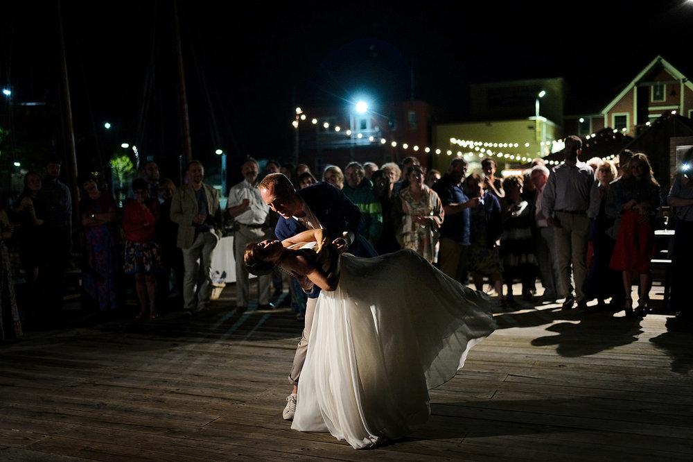 Boston-documentary-wedding-photographer-106.JPG