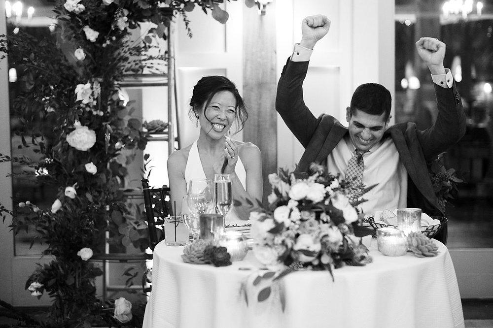 Boston-documentary-wedding-photographer-114.JPG
