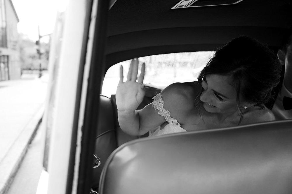 Boston-documentary-wedding-photographer-117.JPG