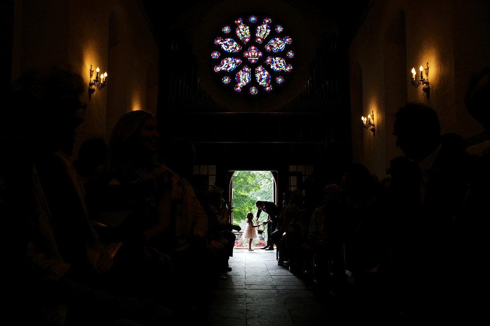 Boston-documentary-wedding-photographer-118.JPG