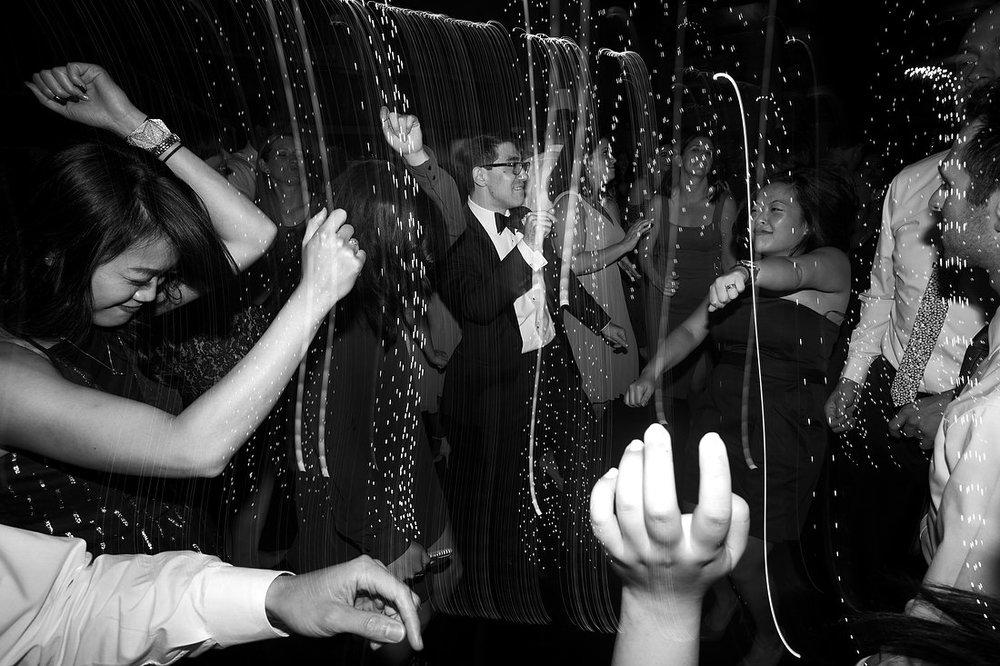 Boston-documentary-wedding-photographer-120.JPG