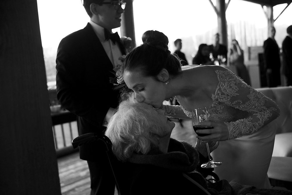 Boston-documentary-wedding-photographer-122.JPG