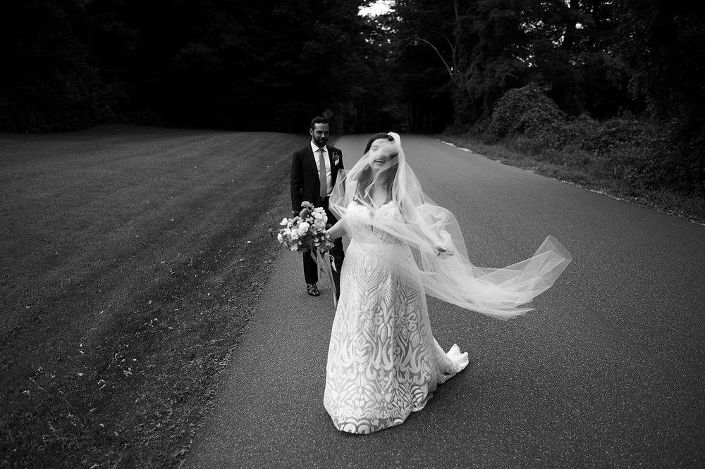 Boston-documentary-wedding-photographer-123.JPG