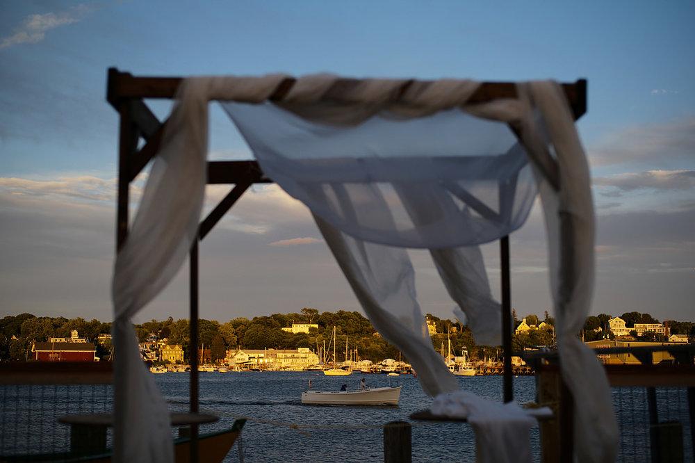 Boston-documentary-wedding-photographer-125.JPG
