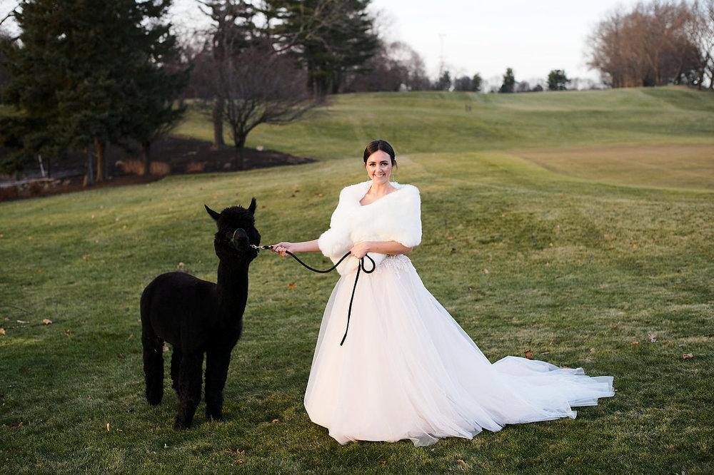 Boston-documentary-wedding-photographer-126.JPG
