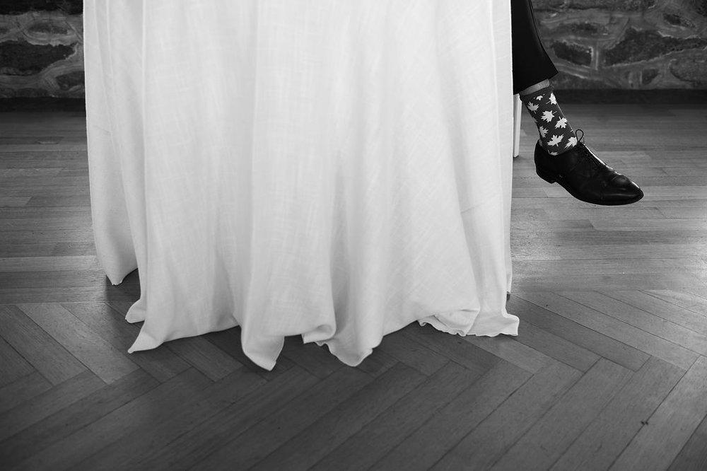 Boston-documentary-wedding-photographer-132.JPG
