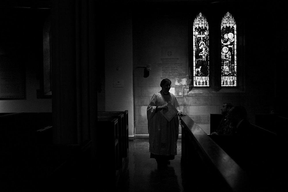 Boston-documentary-wedding-photographer-140.JPG