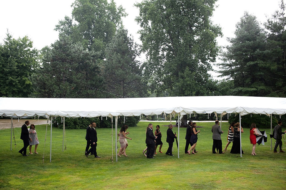 Boston-documentary-wedding-photographer-141.JPG