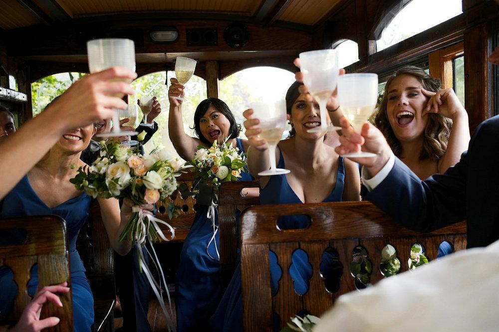 Boston-documentary-wedding-photographer-147.JPG
