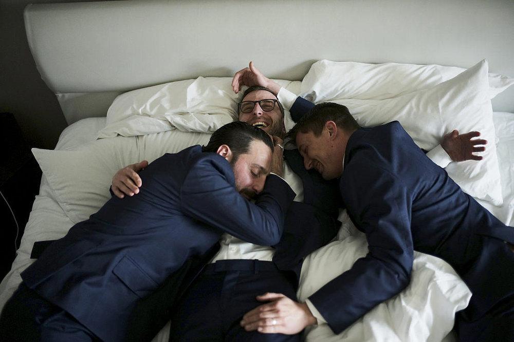 Boston-documentary-wedding-photographer-154.JPG