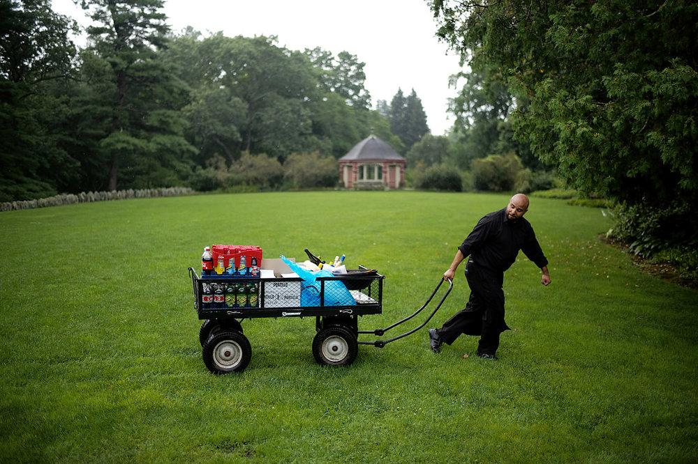 Boston-documentary-wedding-photographer-157.JPG