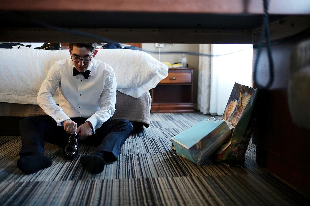 Boston-documentary-wedding-photographer-159.JPG